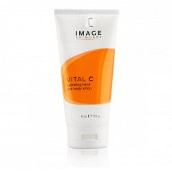 VITAL C Hydrating Hand&Body Lotion