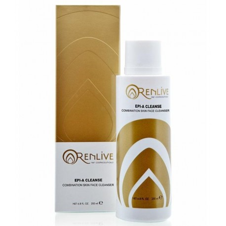 EPI A CLEANSE Renlive