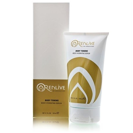 BODY TONING Renlive