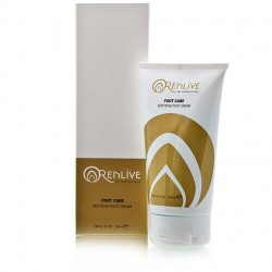 FOOT CARE , Renlive
