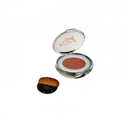 GLAM MINERAL BLUSH n.513-pink PASCAL