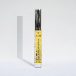 THE MAX WRINKLE SMOOTHER